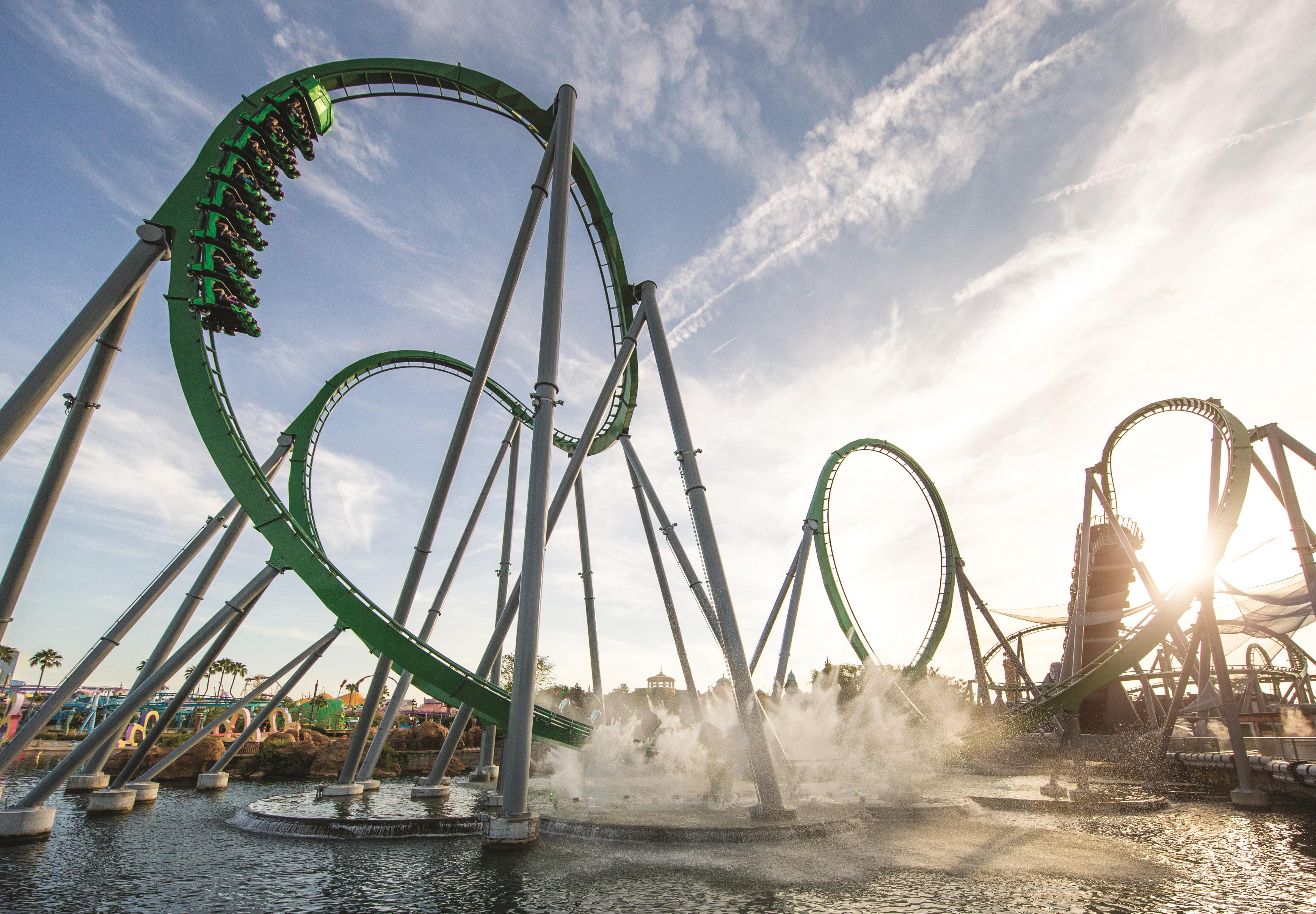Universal S Islands Of Adventure Universal Orlando Resort Guide