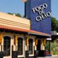 Dec 04, · Fogo de Chão is an authentic Brazilian steakhouse, or churrascaria, which has specialized in fire-roasting high-quality meats for almost 40 years utilizing the centuries-old Southern Brazilian cooking technique of churrasco.