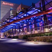 Search Atlanta Conference Centers & Hotels in Atlanta with Meeting Space