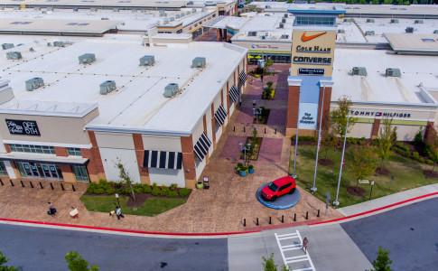 Atlanta-The-Outlet-Shoppes-At-Atlanta-Aerial-3
