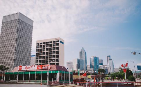 Atlanta-The-Varsity-2