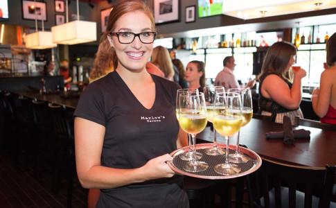 Server with wine.jpg