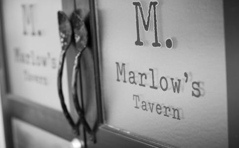marlow'sdoor_small.jpg
