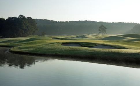 barnsley resort fazio course hole 9 600x400.jpg