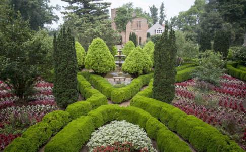 rsz_barnsley_resort_ruins_and_gardens_high_filter 600x400.jpg