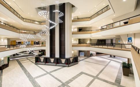 Lobby Atrium.jpg