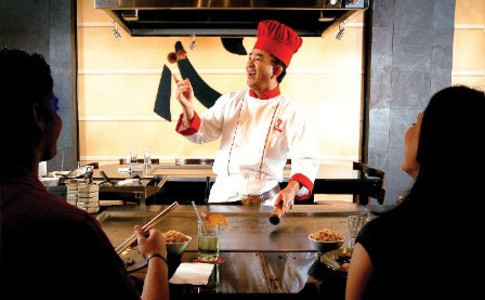 Chef---Performing-web-1