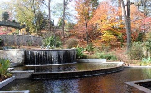 Atlanta Botanical Garden Discount Garden Astonishing Atlanta Botanical Garden Atlanta Ga