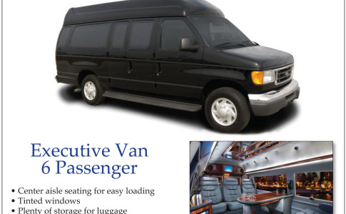 Cooper-Global_Executive_Van