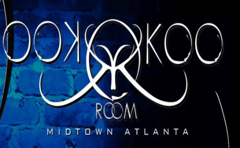 Koo Koo Room 1