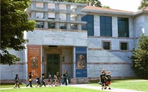 Carlos Museum 2