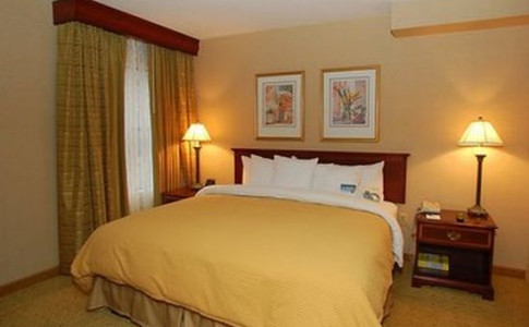 homewood suites by hilton atlanta buckhead find a