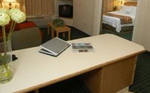 Towne Place Suites 3