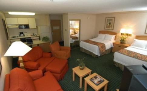 Towne Place Suites 1