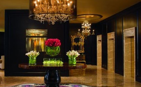 Ritz Carlton Atlanta 1
