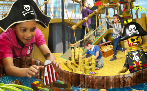 Legoland-pirate-island-550x367