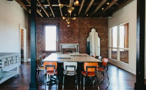 staplehouse-interior-empty-550x367