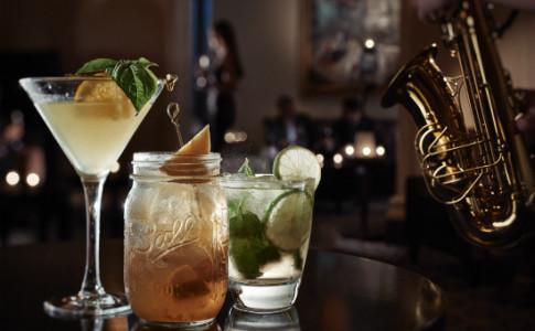 Cocktails-mandarin-oriental-bar-550x367