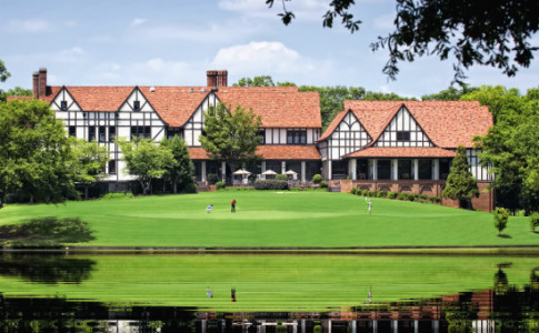 east-lake-golf-club-clubhouse-550x367