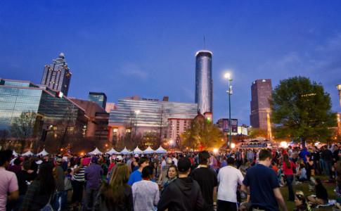 Atlanta-COP-Skyline-Final-Four-550x367
