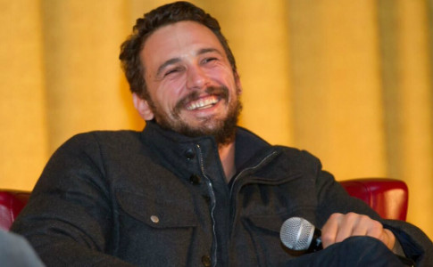 atlanta-film-festival-james-franco-550x367