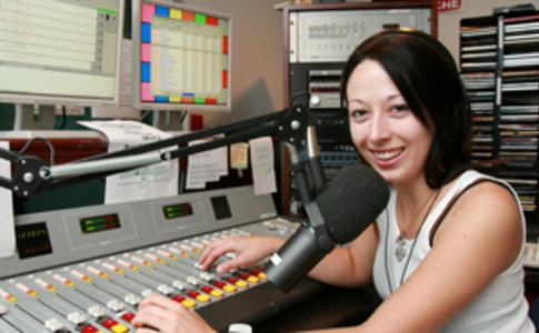 WRAS 88.5 student radio