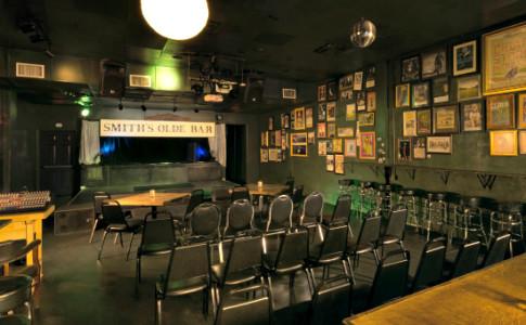 atlanta room_stage