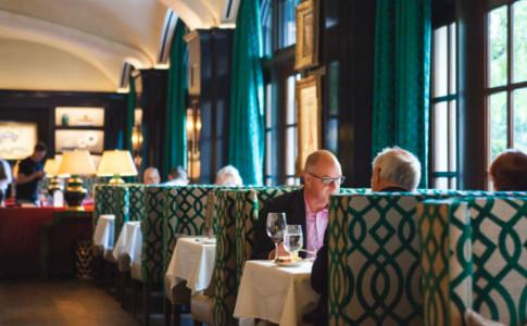 atlas-restaurant-3