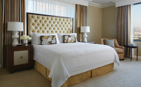 Four Seasons Hotel Atlanta Suite.jpg