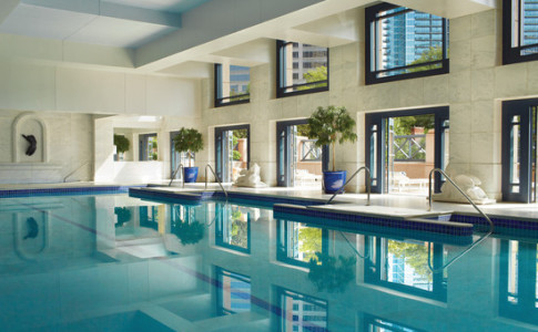 Four Seasons Hotel Atlanta Pool.jpg