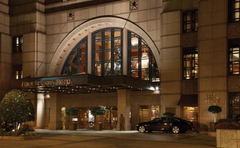 Four Seasons Hotel Atlanta.jpg