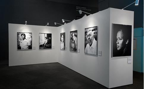 temporary-gallery-cancer-exhibition_credit-Jim-Gathany-lores.jpg