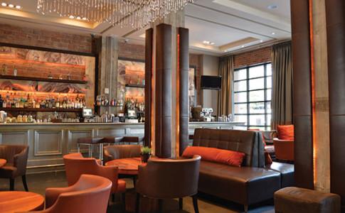 Hotel-Living-Room.jpg