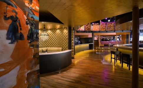 T&G Interiors 03_an.jpg