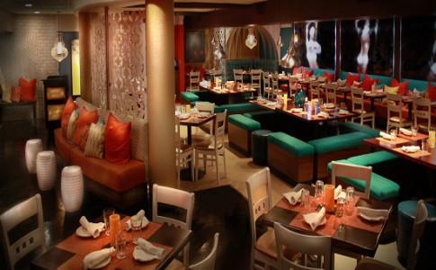 Innerworks Design Group - Truva Restaurant 1.jpg