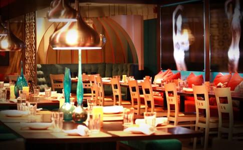 Innerworks Design Group - Truva Restaurant 4.jpg