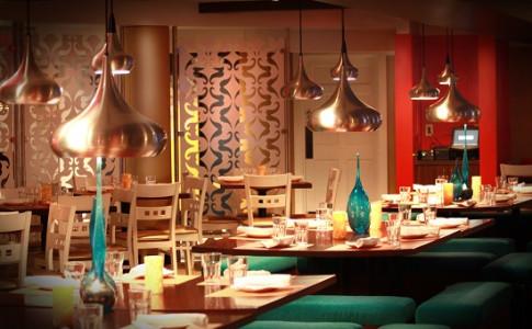 Innerworks Design Group - Truva Restaurant 5.jpg