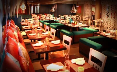Innerworks Design Group - Truva Restaurant 9.jpg