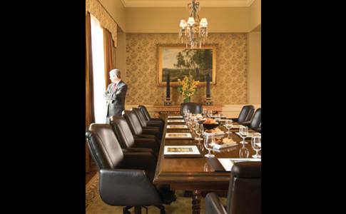 Boardroom-550x367.jpg
