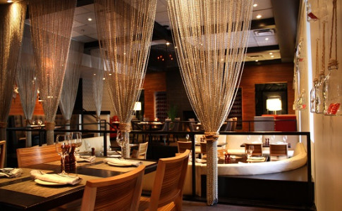 Innerworks Design Group - Cuts Restaurant - 005.jpg