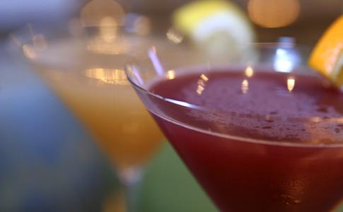 Thrive Cocktails.jpg