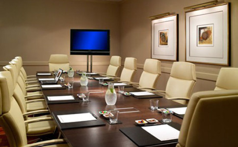boardroom 550x367.jpg