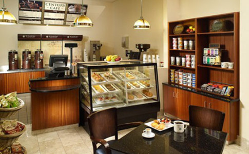 Centruy Cafe 550x367.jpg