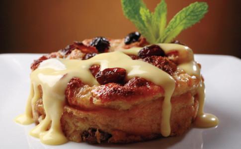4_bread_pudding.jpg