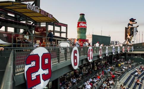Coca-Cola Skyfield_deck + coke bottle + cow.jpg