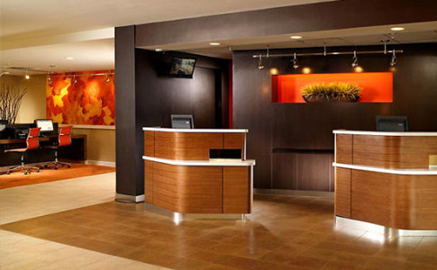 atlca lobby.jpg