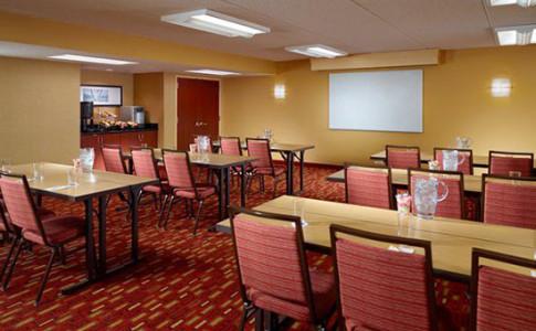 atlca meeting room.jpg
