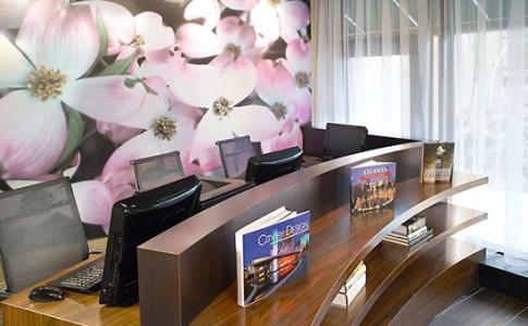 atldo business center2.jpg