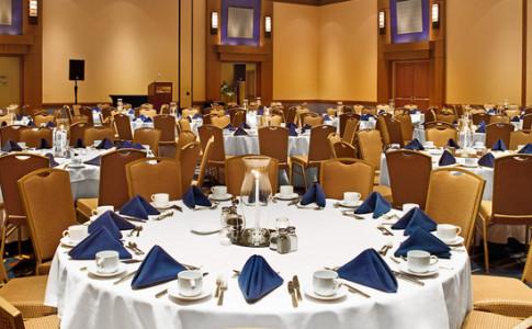 BallroomB DPI_550x367.jpg