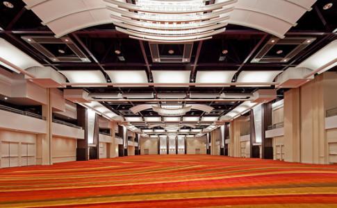 acvb_centennial ballroom.jpg